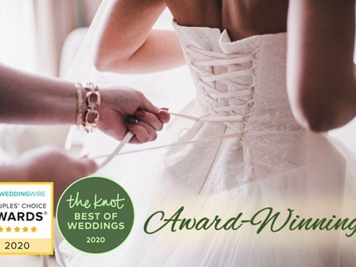 Tmx Th Knot Pic Award Winning 51 1863137 158080184370631 Carmichael, CA wedding videography