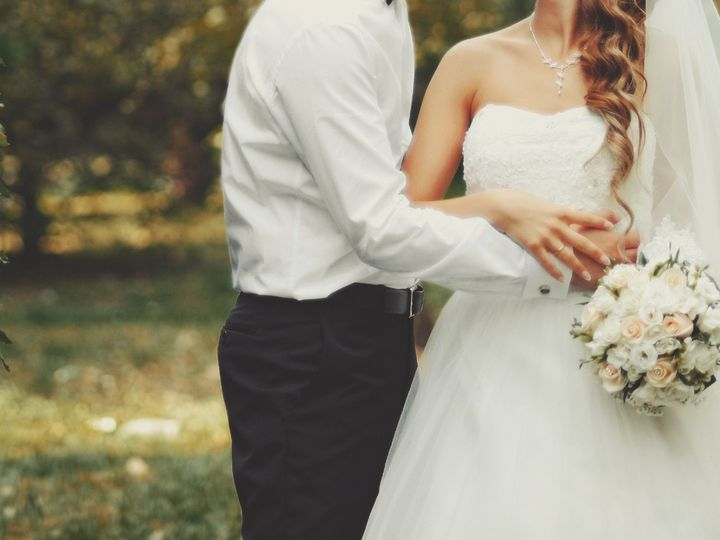 Tmx Wed 5 51 1863137 1564169281 Carmichael, CA wedding videography