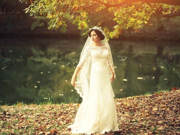 Tmx Wed Outdoors 51 1863137 1564169285 Carmichael, CA wedding videography