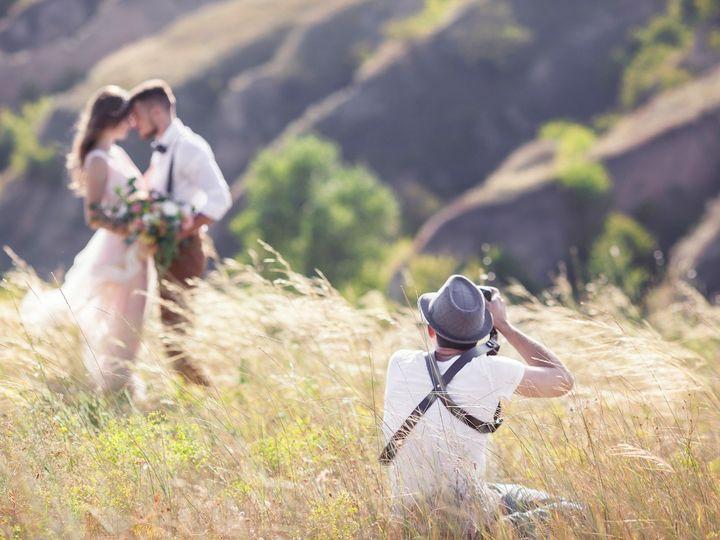 Tmx Wedding Photo 51 1863137 1564169298 Carmichael, CA wedding videography