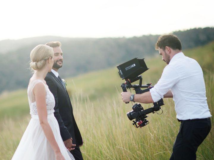 Tmx Wedding Videographer 51 1863137 1564169297 Carmichael, CA wedding videography