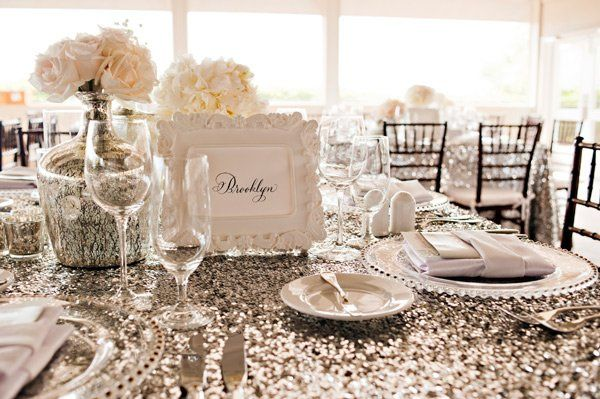PARAMOUNT WEDDING DESIGNS