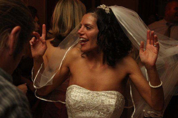Tmx 1262886752208 Carriejonluc105 Trumbull wedding dj