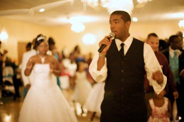 Tmx 1262886932051 MJUnpicks312 Trumbull wedding dj
