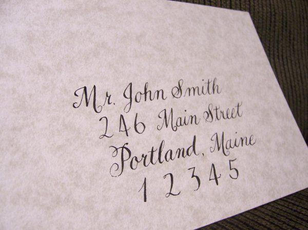 Tmx 1324337088592 1002577 High Bridge, NJ wedding invitation