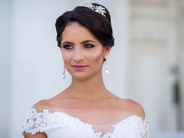 wedding hair and makeup cayman islands glamorous hair studio the ritz carlton grand cayman 8 15 51 1004137