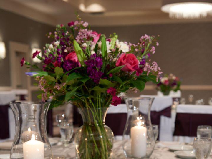 Tmx 1479754725848 Mhdtwli Reception Detail W4000 Livonia, MI wedding venue