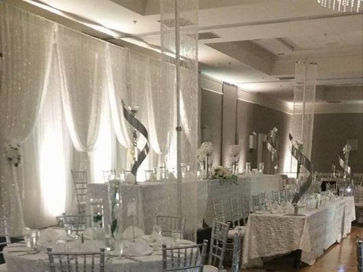 Tmx 1491244939961 Whitewedding Livonia, MI wedding venue