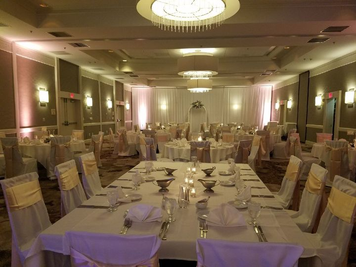 Tmx 1491244977907 Weddingpicture2017 Livonia, MI wedding venue
