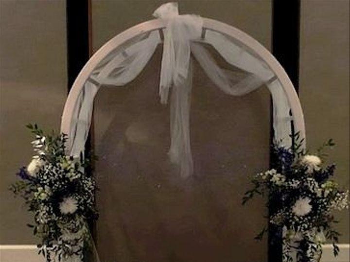 Tmx 1537391868 Bffd0a908496542f 1537391866 D91fb43811625d98 1537391860809 5 IMG 0621 Livonia, MI wedding venue