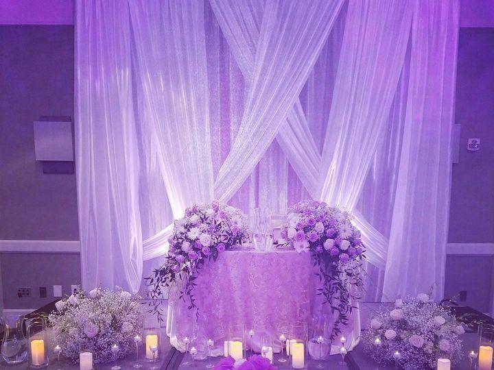 Tmx 1537391871 909b1b397444cdf5 1537391867 C433c3311b4f4930 1537391860813 7 IMG 20180623 18122 Livonia, MI wedding venue