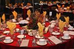 Baker Tent & Party Rental image