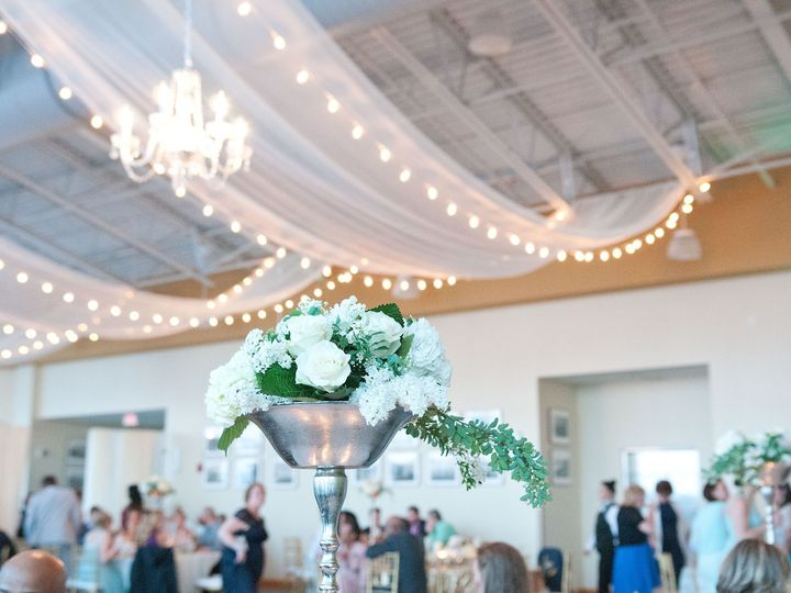 Tmx 1521655218 1d633ce1ea9814b6 1521655215 F9cbc1fbf7975f37 1521655210907 13 Ocean Gateway   D Topsham wedding eventproduction