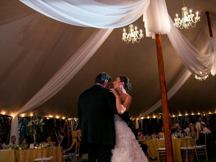 Tmx 1521655221 202b13efa2f55456 1521655219 658c33fe650170aa 1521655210912 16 Tent Draping With Topsham wedding eventproduction