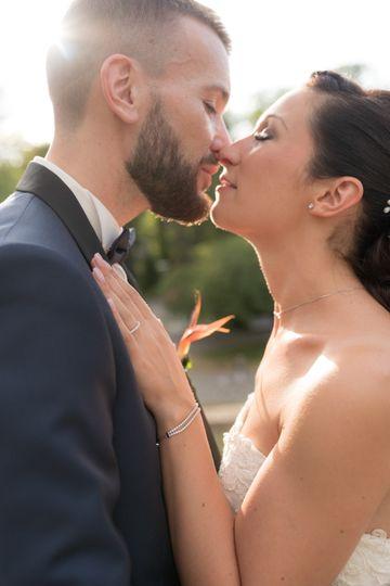 Luxembourg wedding