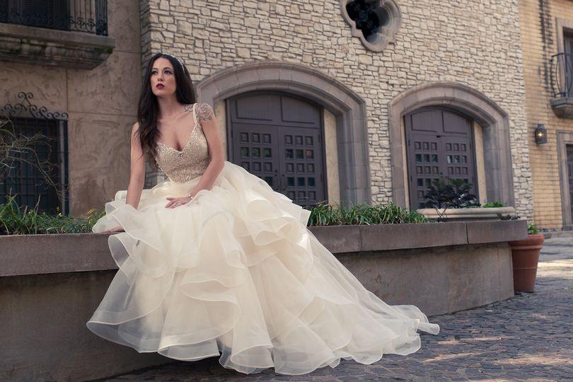venetianromance styledshoot 7
