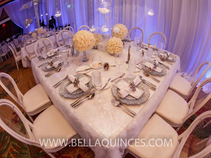 Tmx 1452798228760 15906qparty M1233 Miami, FL wedding rental