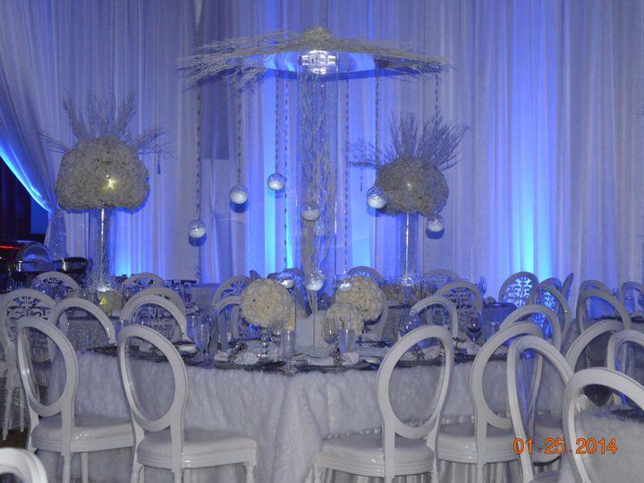 Tmx 1452799151720 Dsc0487 Miami, FL wedding rental
