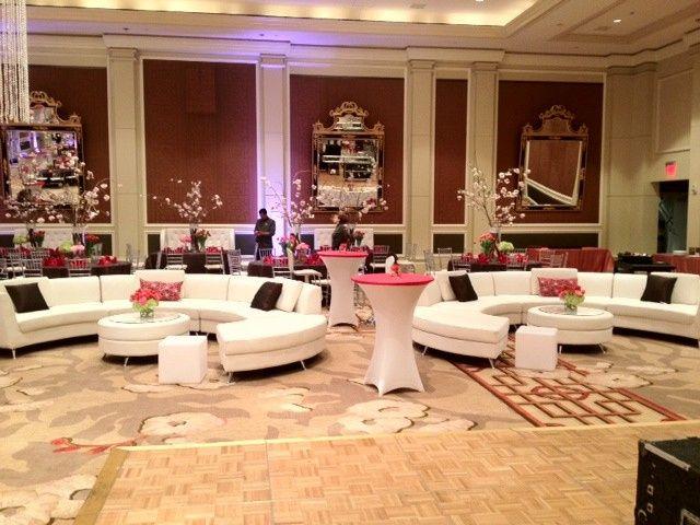 Tmx 1452799186703 Lounge 5 Miami, FL wedding rental