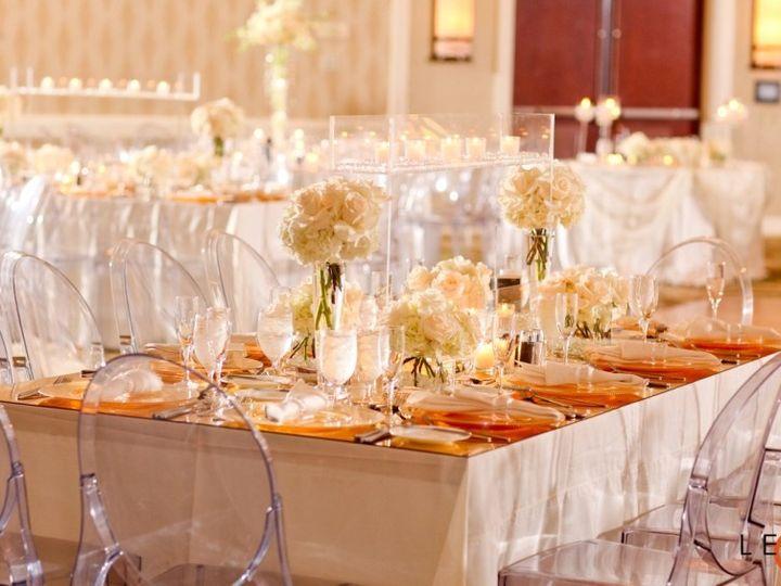 Tmx 1452802265100 Img0892 Deco Miami, FL wedding rental