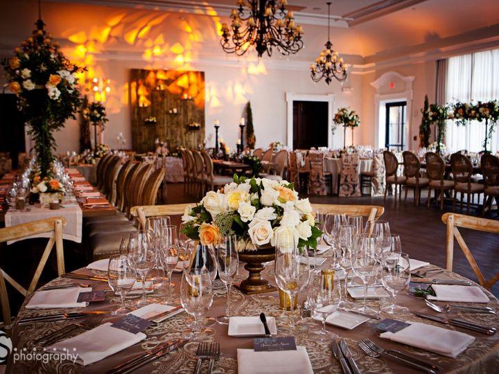 Tmx 1452802377332 Web04 Miami, FL wedding rental