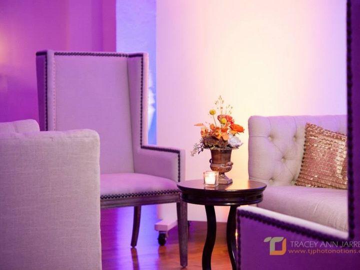 Tmx 1454782989200 Linen Miami, FL wedding rental
