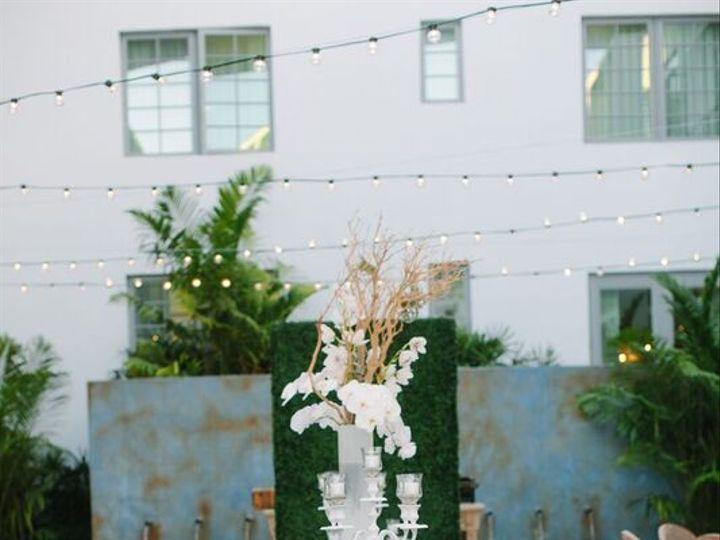 Tmx 1490209954 983f8f02cb478b65 BETSYHOTEL JAN2017 006 Miami, FL wedding rental
