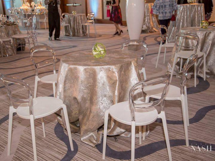 Tmx Allison 51 125137 159345880742071 Miami, FL wedding rental