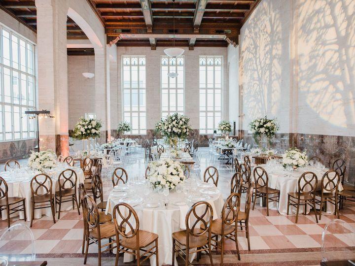 Tmx Arizona At The Dupont Building 51 125137 159345895244325 Miami, FL wedding rental