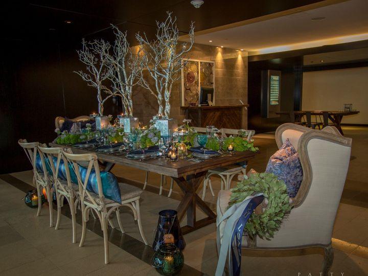 Tmx Bridalshow Decor Pattynashphotography 8586 51 125137 159345904768493 Miami, FL wedding rental
