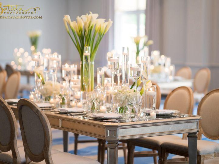 Tmx Dbatista Photography Styled Shooot Ritz Carlton Miami 035 Copy 3 51 125137 159345926381692 Miami, FL wedding rental