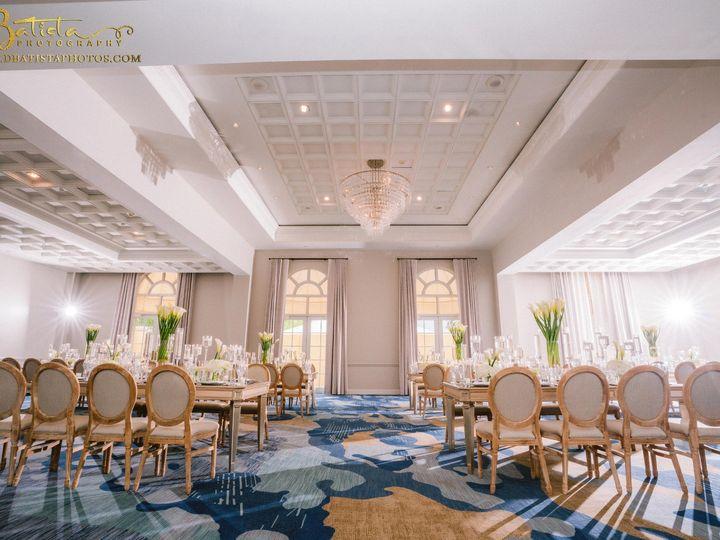 Tmx Dbatista Photography Styled Shooot Ritz Carlton Miami 051 Copy 1 51 125137 159345927723580 Miami, FL wedding rental