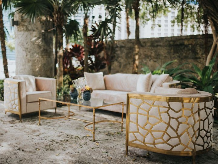 Tmx Dsc 0059 51 125137 159345919179818 Miami, FL wedding rental