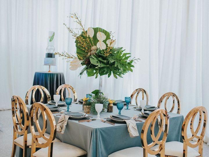 Tmx Dsc 9934 51 125137 159345920479439 Miami, FL wedding rental