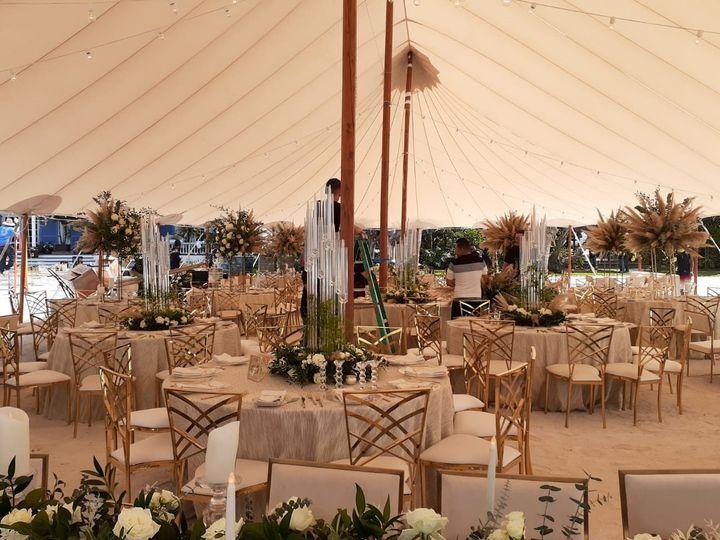 Tmx Elle Chairs 2 51 125137 159345982967522 Miami, FL wedding rental