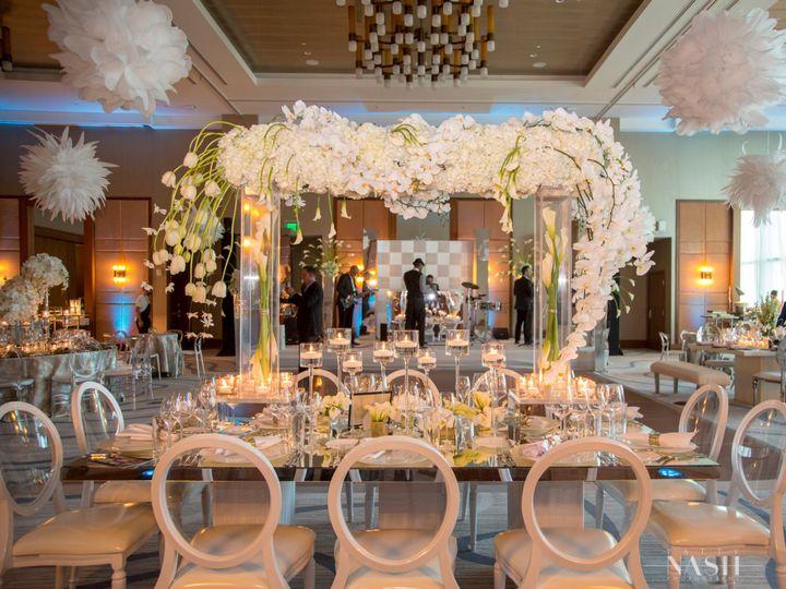 Tmx Elyse Clear Back At The Conrad Ft Lauderdale 51 125137 159345882297363 Miami, FL wedding rental