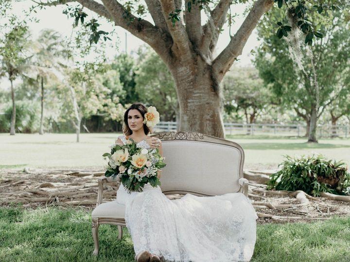 Tmx Img 1875 51 125137 159345924256333 Miami, FL wedding rental