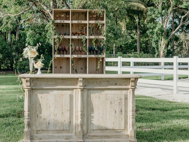 Tmx Img 2152 51 125137 159345923164005 Miami, FL wedding rental