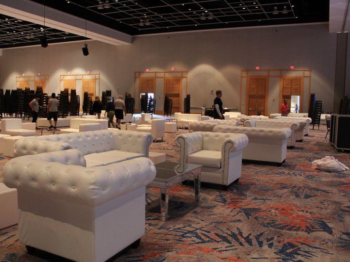 Tmx Img 4879 51 125137 159345902415967 Miami, FL wedding rental
