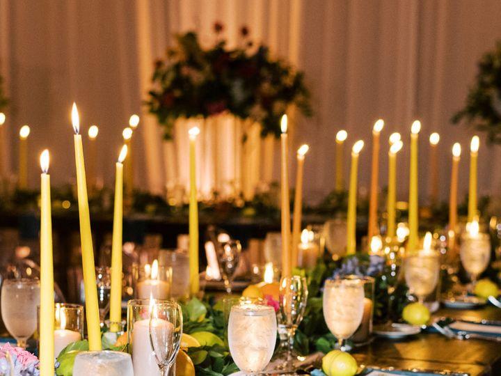 Tmx Kgo 3044 51 125137 159345858796008 Miami, FL wedding rental