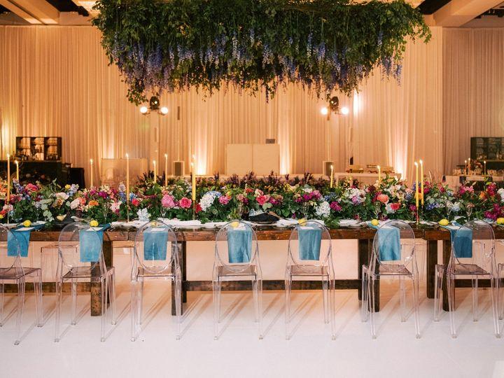 Tmx Kgo 3212 51 125137 159345863384336 Miami, FL wedding rental