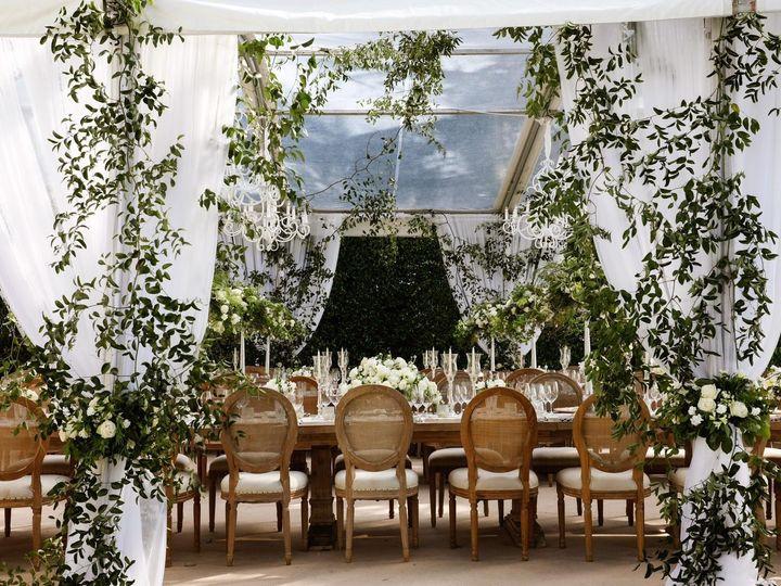 Tmx Louis Wicker I Tuscan Table 3 51 125137 159345992938755 Miami, FL wedding rental