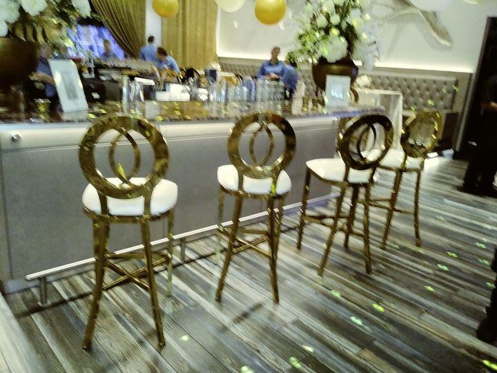 Tmx Manhattan Bar Stools 2 51 125137 159345975657077 Miami, FL wedding rental