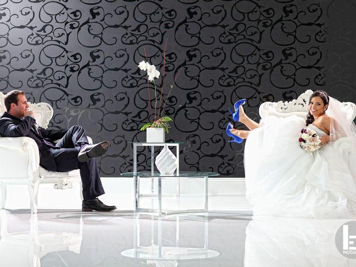 Tmx Melissa King Chairs 51 125137 159345940441608 Miami, FL wedding rental