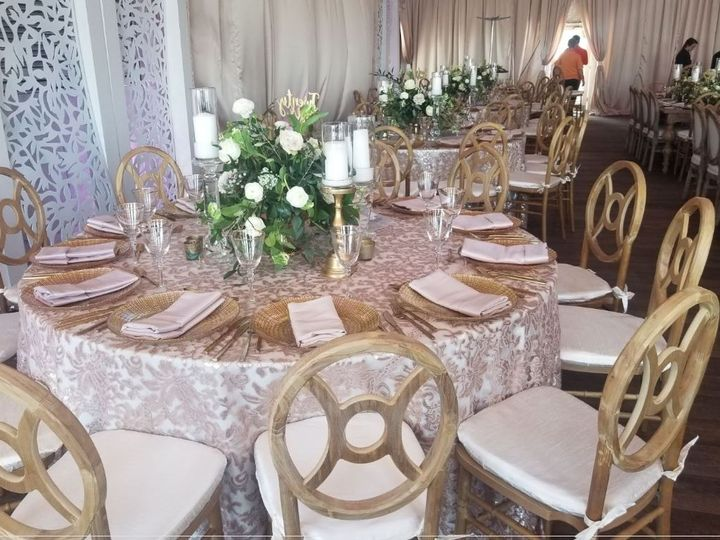 Tmx Siena 2018 002 51 125137 159345897684922 Miami, FL wedding rental