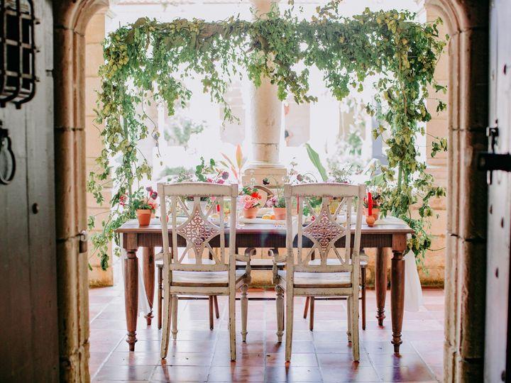 Tmx Sm Em00235 1 51 125137 159345933920338 Miami, FL wedding rental