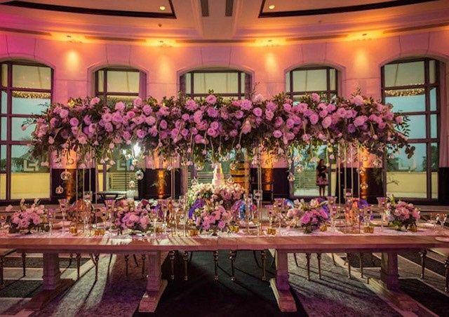 Tmx Tuscan Table 2 51 125137 159345953820548 Miami, FL wedding rental