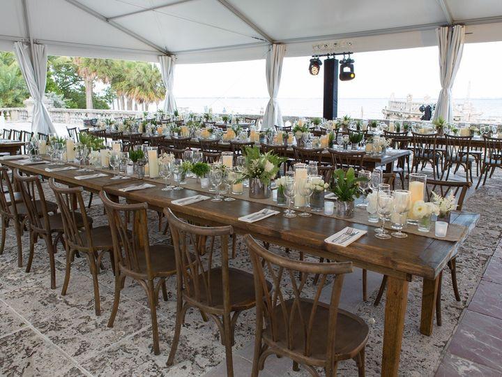 Tmx Willow Chair 3 51 125137 159345899095736 Miami, FL wedding rental