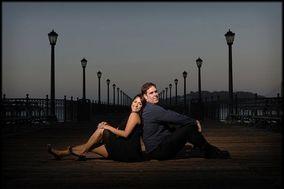 Moody Stills Photography
