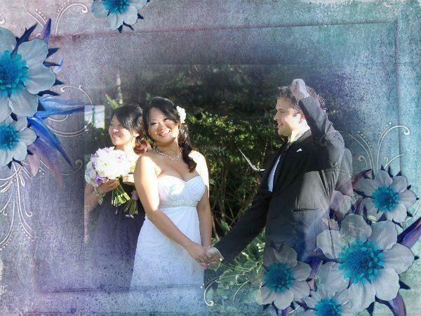 Wedding at Cheney's Mansion -- Oak Park, Illinois
